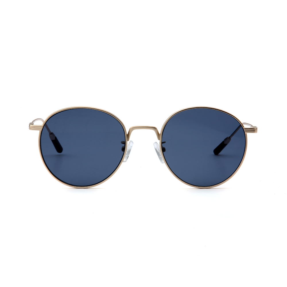 [단독할인]Sting Gold / Blue Black Lens