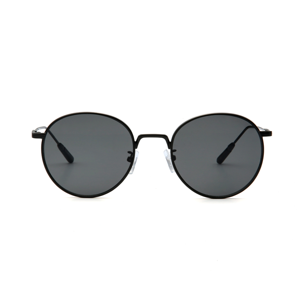 [단독할인]Sting Black / Black Lens