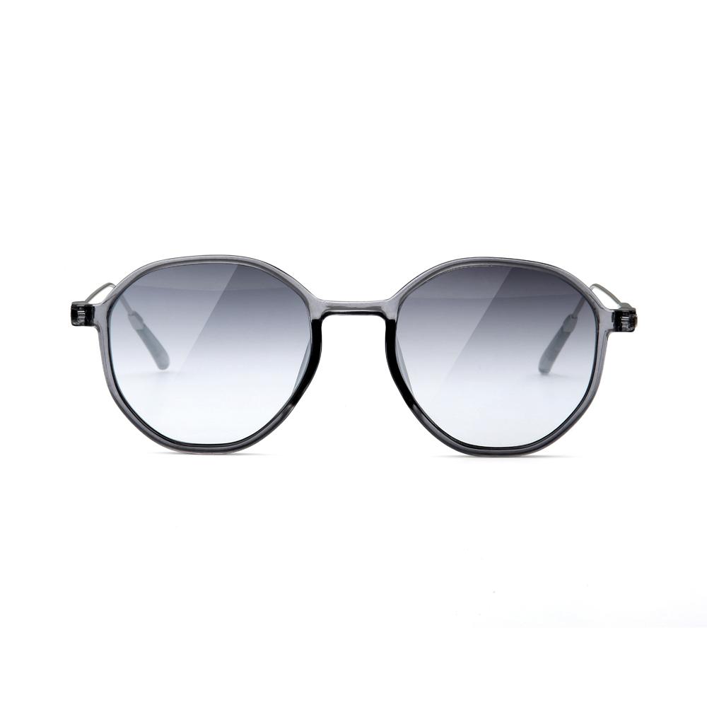 [단독할인]Chron Silver/ Silver Mirror Lens