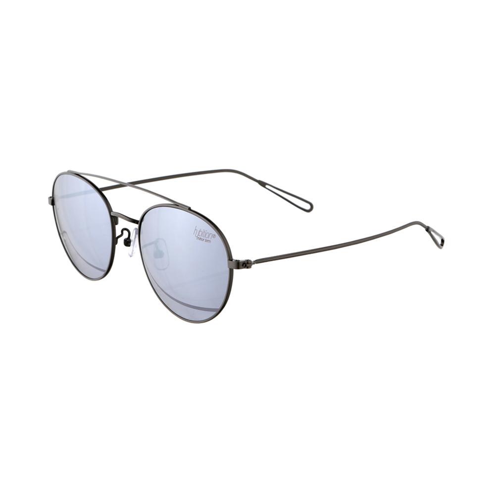 [단독할인]Minor Term Steel Silver / Silver Mirror Lens
