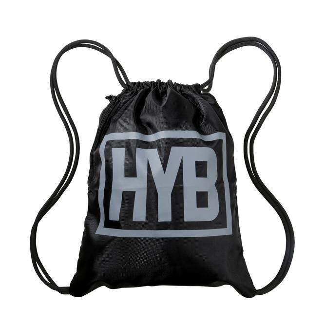 Gymsack HYB