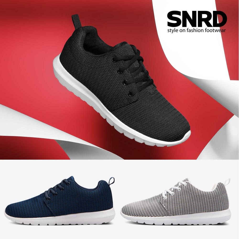 [SNRD] 신발 운동화 스니커즈 런닝화 경량화 신발 라이트135