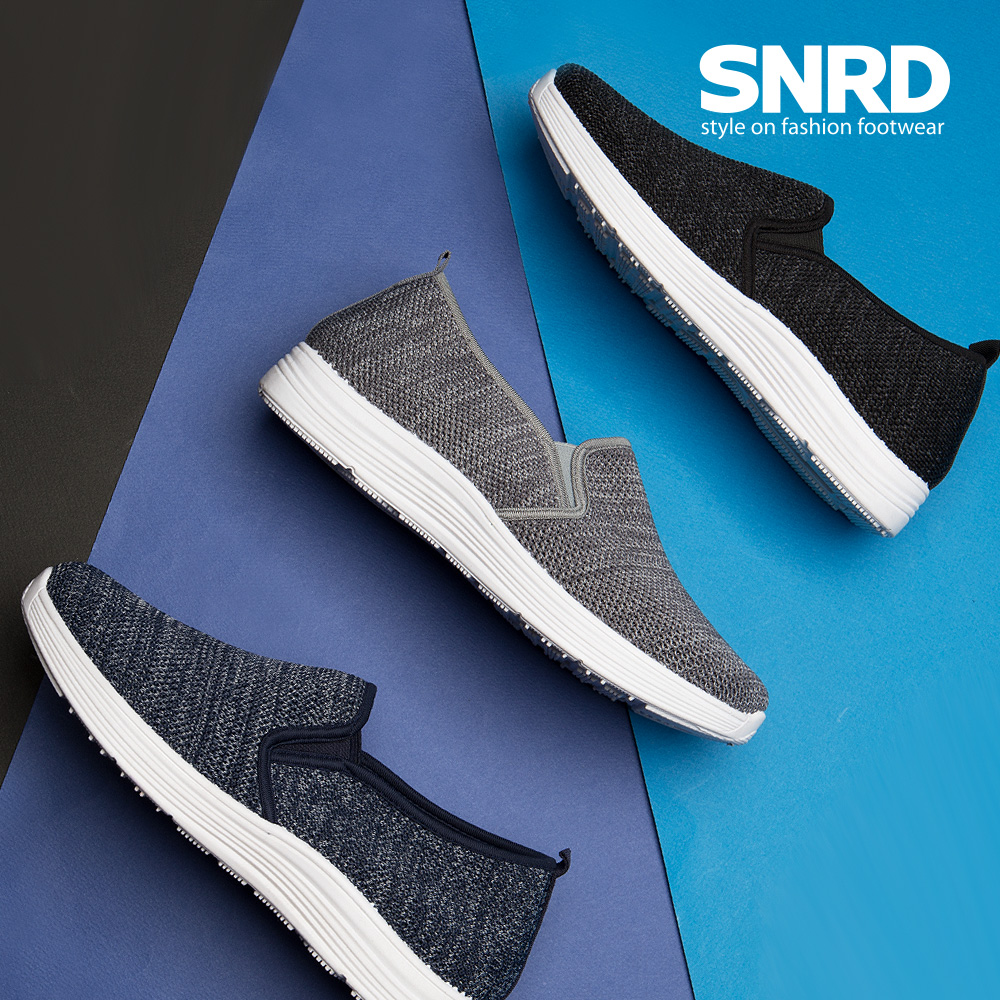 [SNRD]신발 스니커즈 슬립온 남성스니커즈 남성슬립온 에어슈