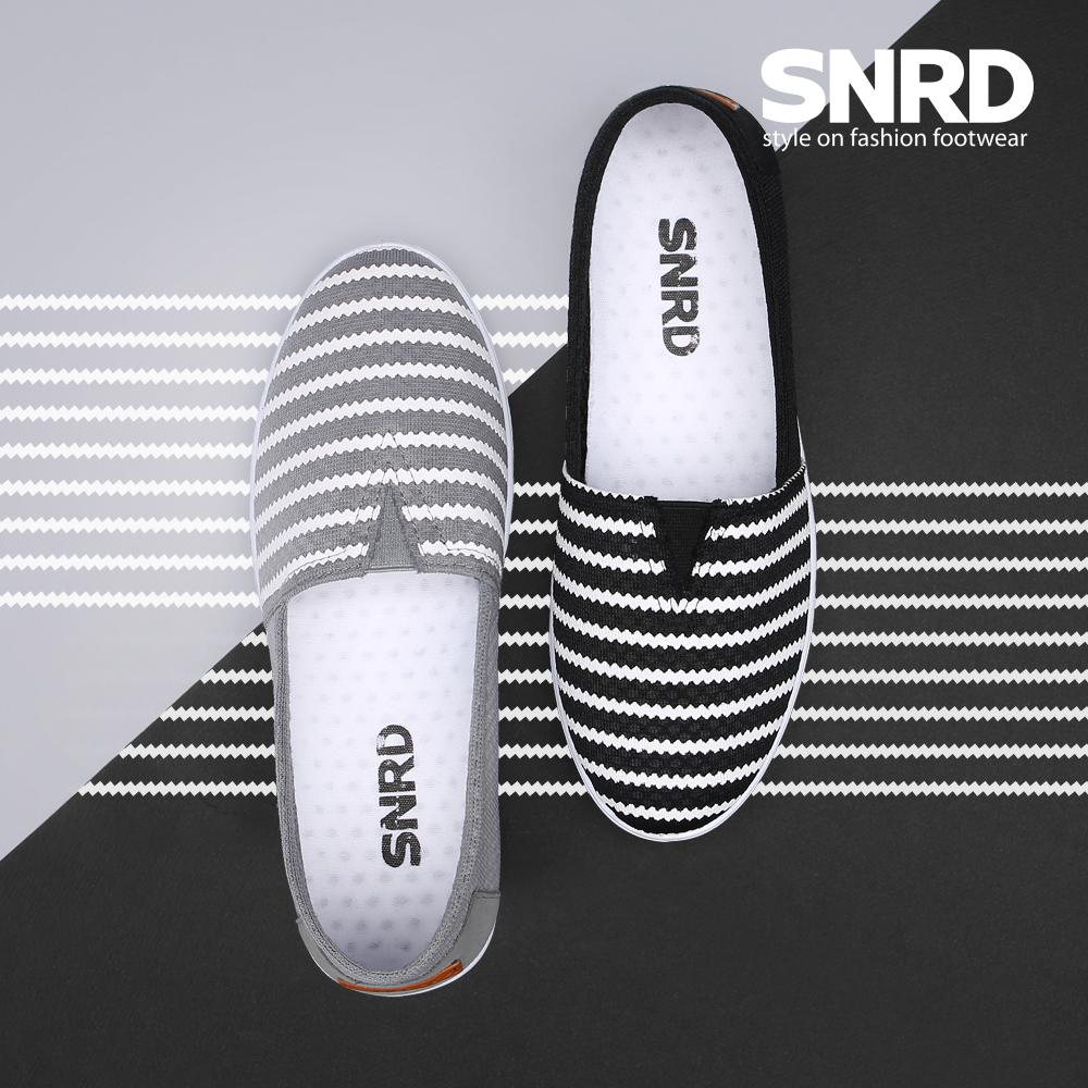 [SNRD] 여성 슬립온 SN502