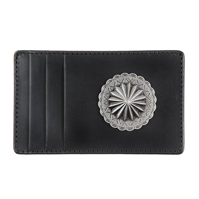 286# CONCHO Y CARD WALLET