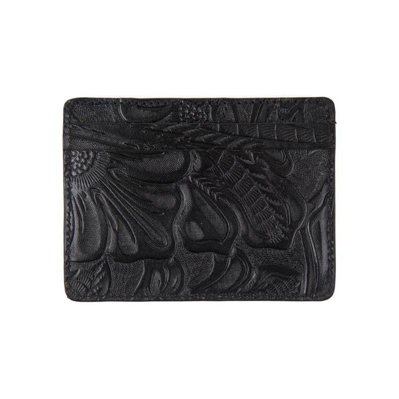 230# X CARD WALLET- ARTNUVO