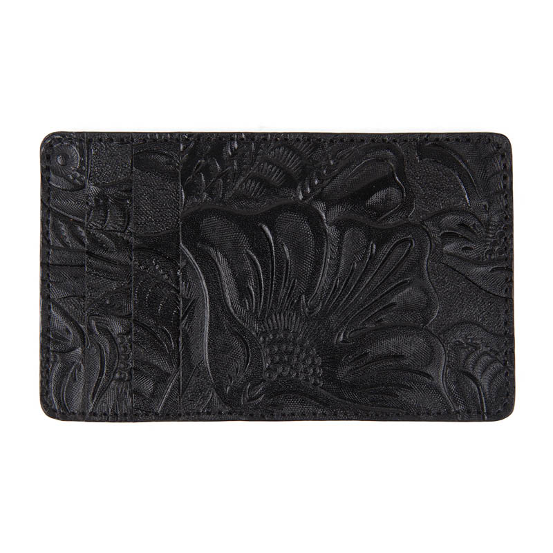 231# Y CARD WALLET-ARTNUVO