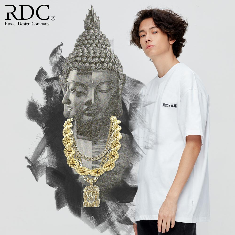 BUDDHA SWAG T-SHIRTS