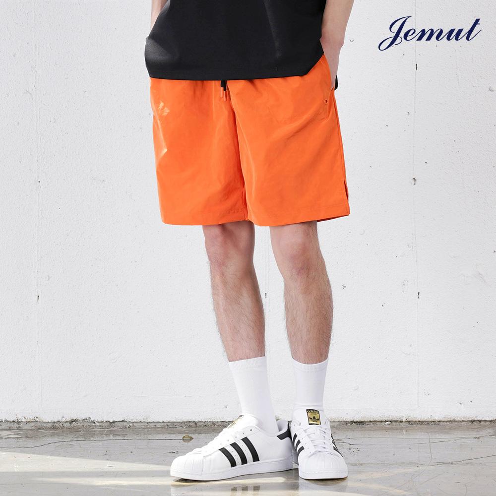 [제멋][기획특가] 드라이 쿨 숏팬츠 오렌지 KJSP2218