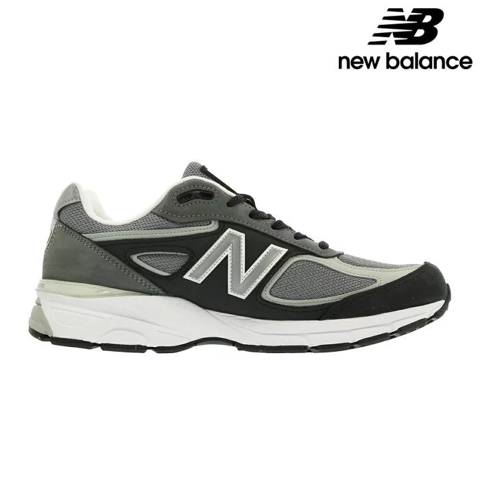 뉴발란스 M990XG4 운동화 패션화 런닝화 스포츠화