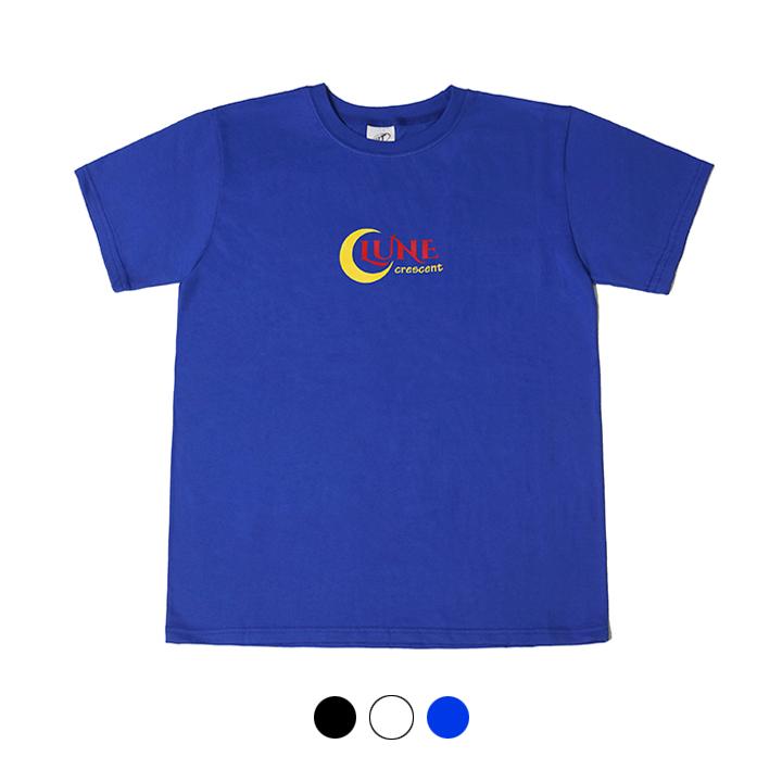 [단독상품][리핏] 루네 티셔츠
