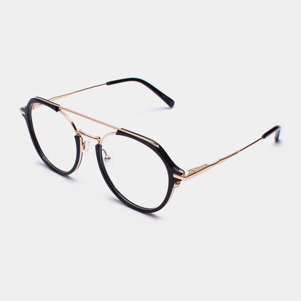 [일삼사엠엠]134MM 안경 Y2001 블랙