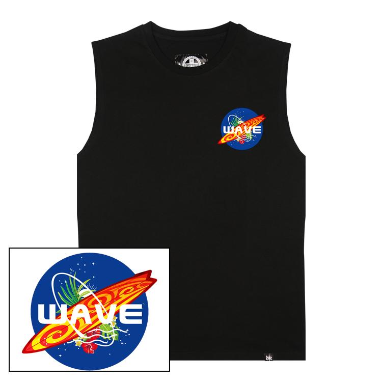 DB-056 NASA SURF
