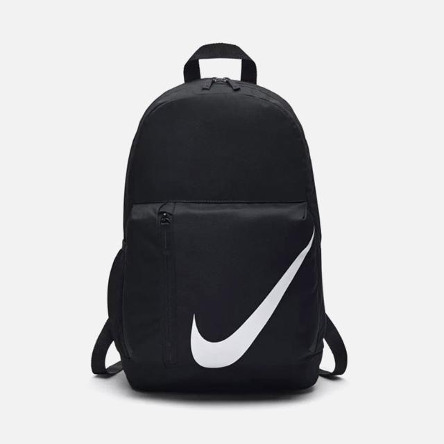 나이키 엘레멘탈 백팩 가방 (블랙)
