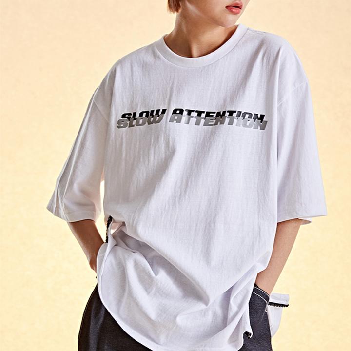[단독할인]ST6T004_Wh(W)