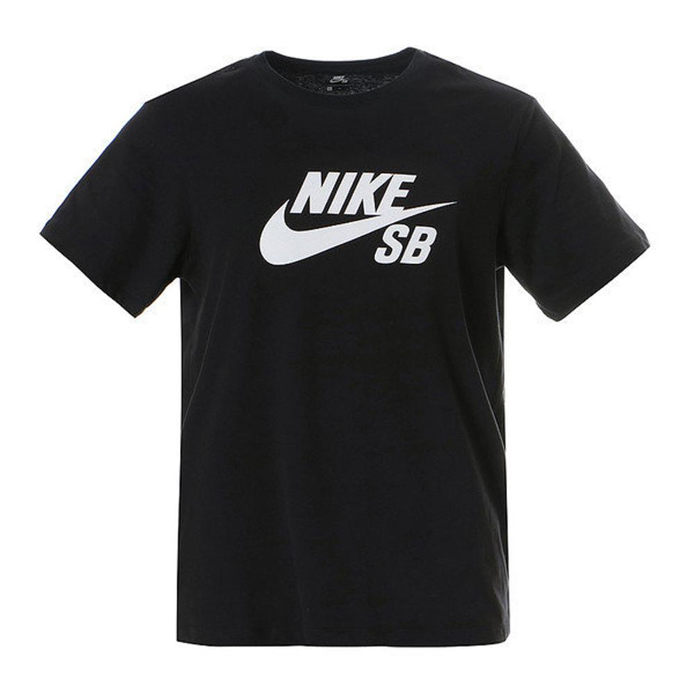[국내배송]나이키 티셔츠 AR4209-010