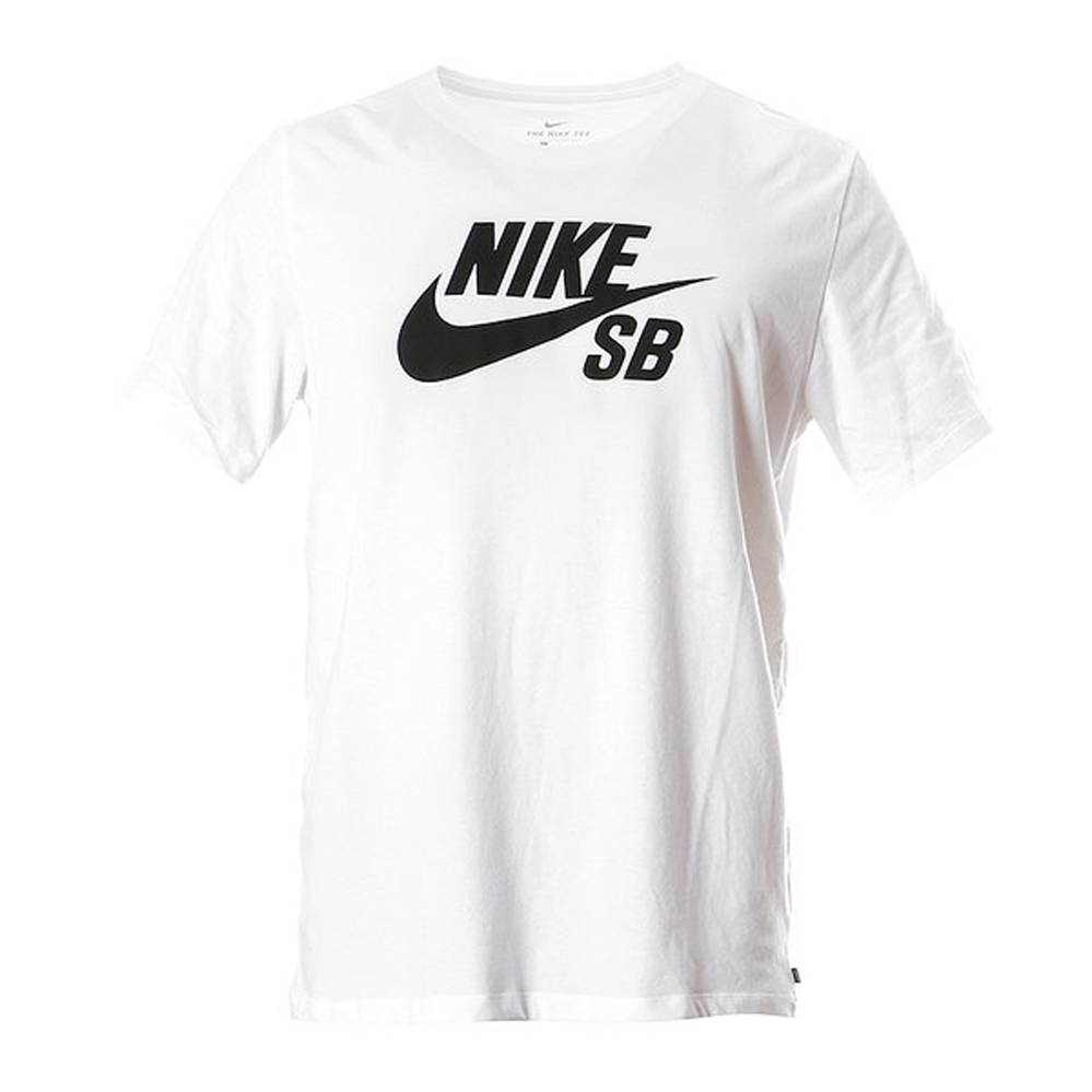 [국내배송]나이키 티셔츠 AR4209-100