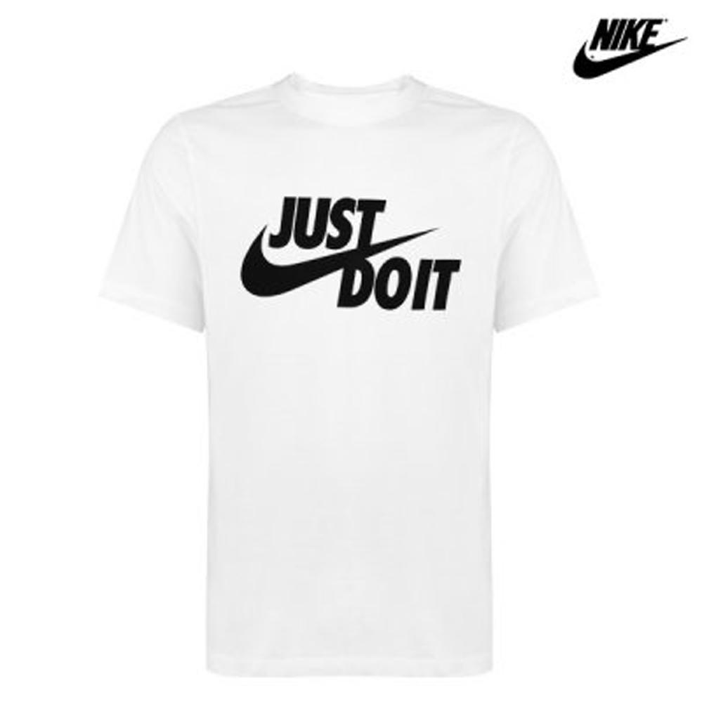 [국내배송]나이키 티셔츠 AR5006-100