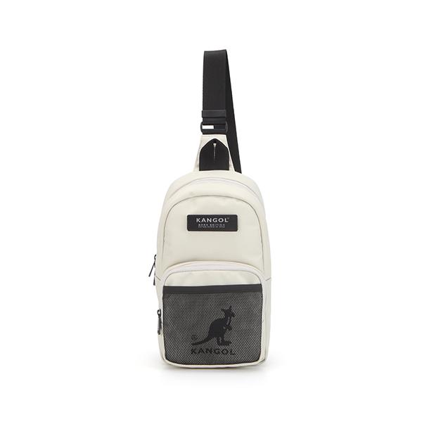 Epik Ⅱ Sling Bag V 1260 LT.BEIGE
