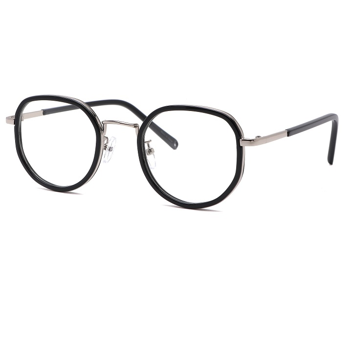 RECLOW E377 BLACK 안경