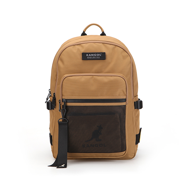Epik Backpack 1322 TAN