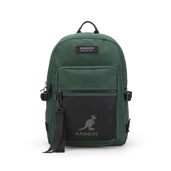 Epik Backpack 1322 ARMY GREEN