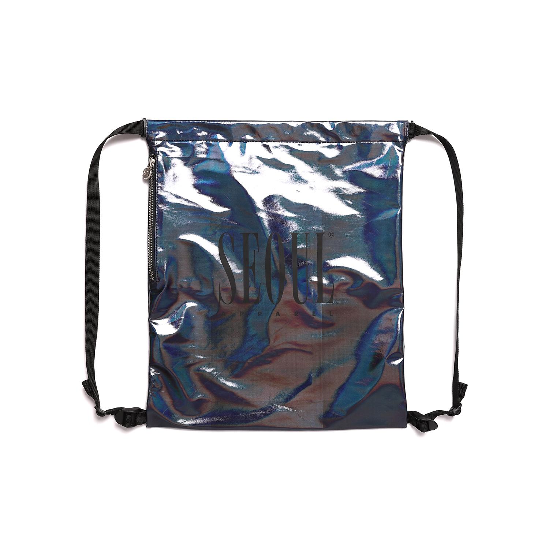 [서울어패럴]SEOUL Apparel Dust Bag (Black)