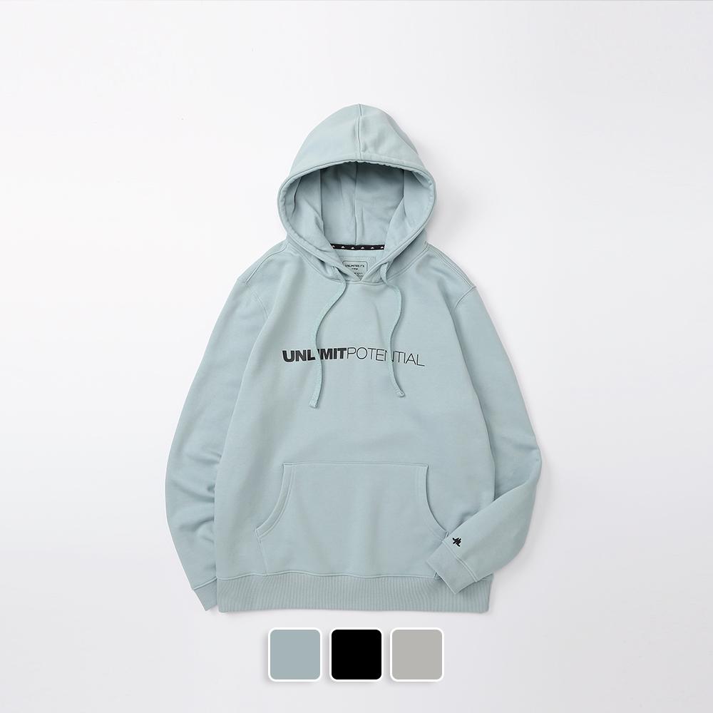 [8/26] Potential Hood (U19DTHD38)