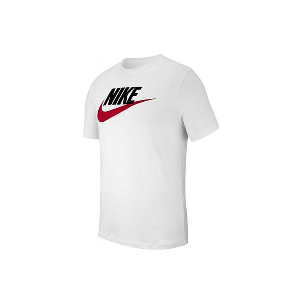 [국내배송]나이키 티셔츠 AR5004-100