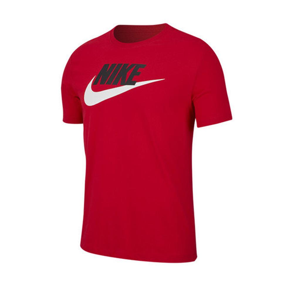 [국내배송]나이키 티셔츠 AR5004-657