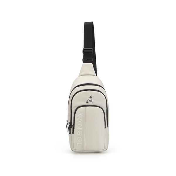 Easy Sling Bag 1271 LT.BEIGE
