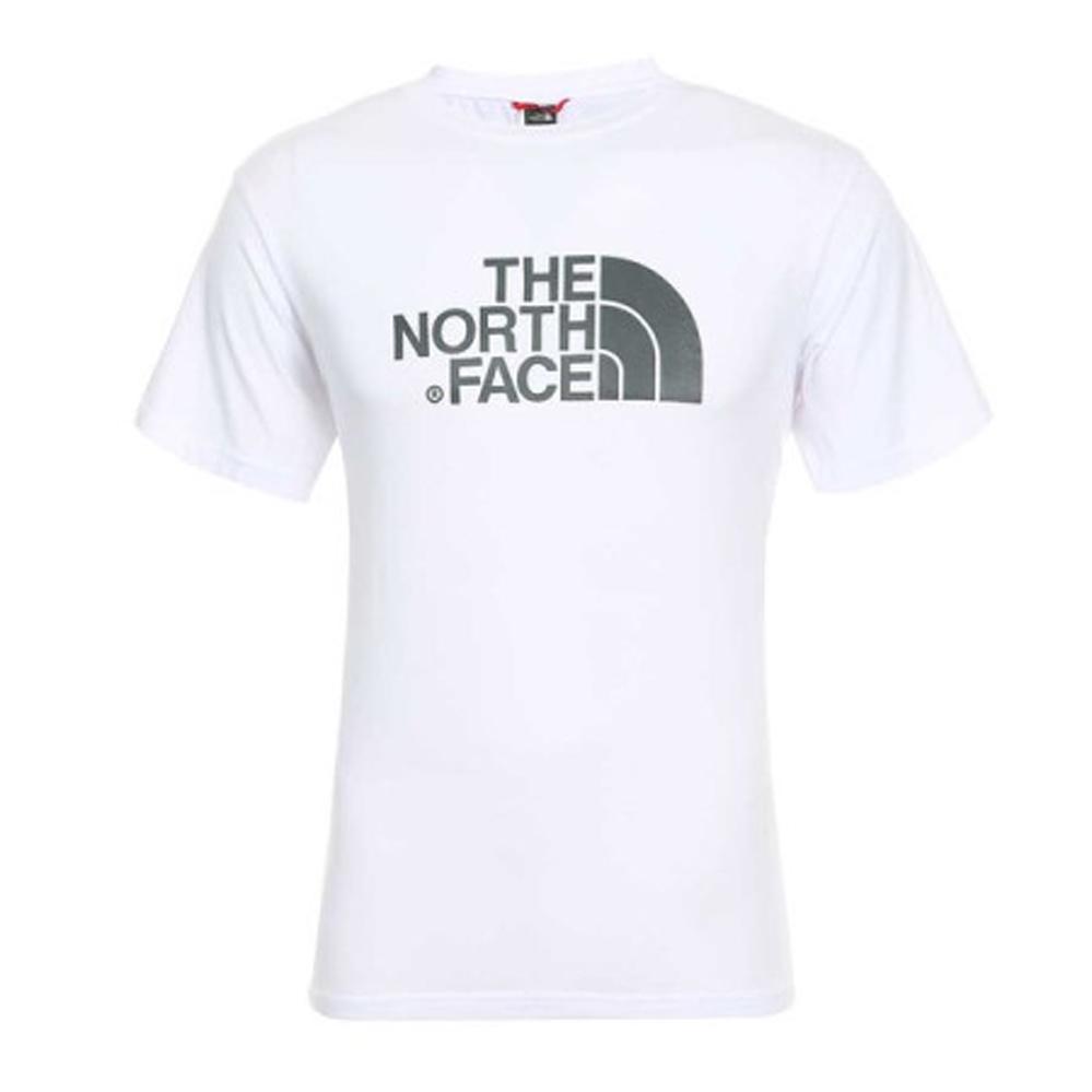 [국내배송]노스페이스 티셔츠 T92S1ZFN4
