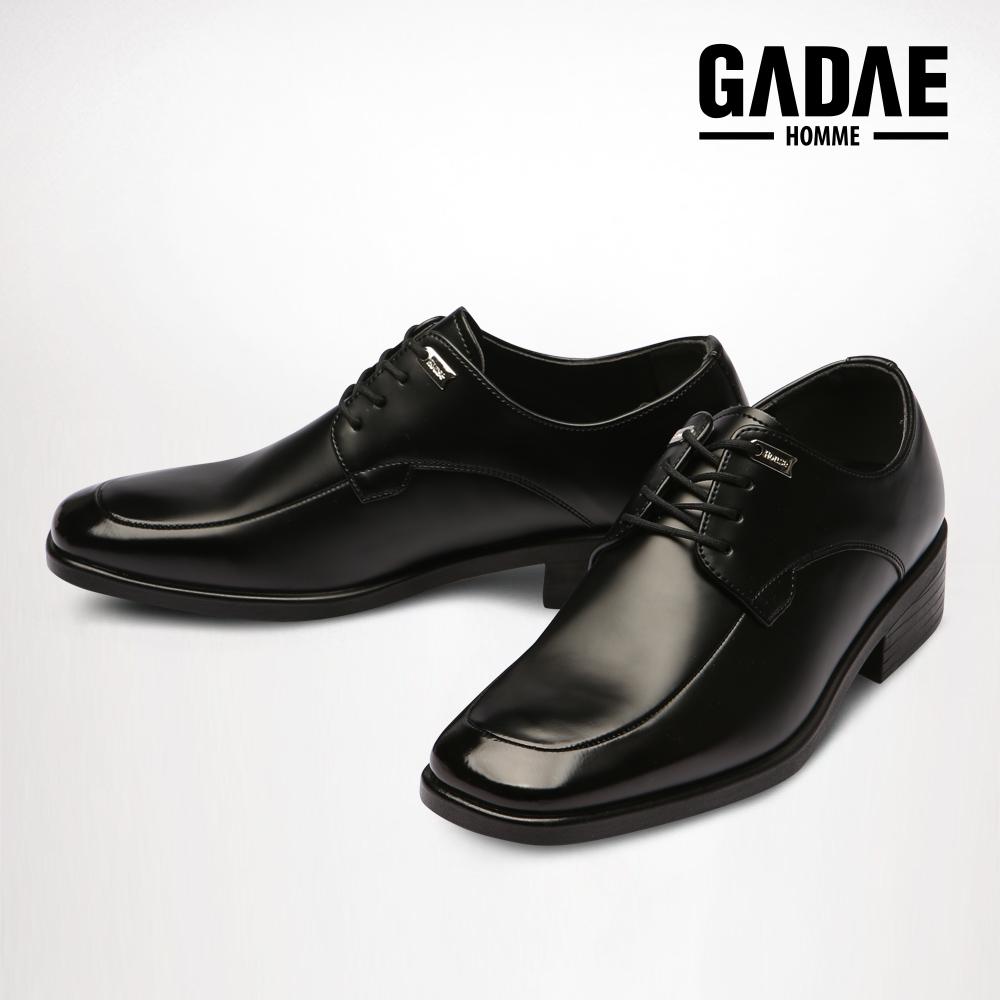 [가데옴므 남성] GDH510