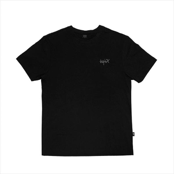 [TRIPLE-X] Hide in Hand 티셔츠