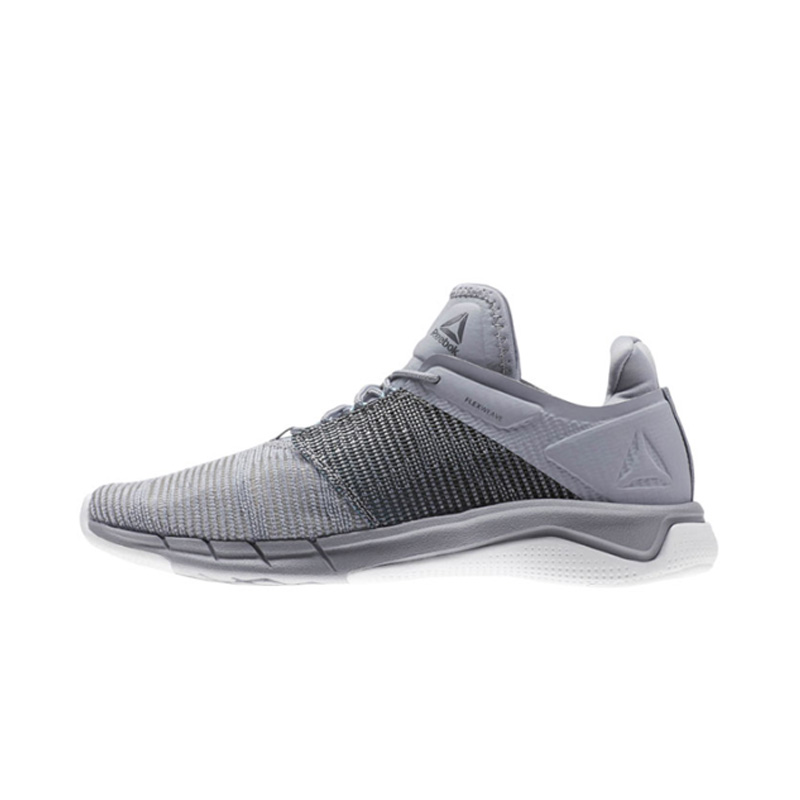 newest 22bc4 1d8b9 [REEBOK] FLEXWEAVE RUN Women_CN1403