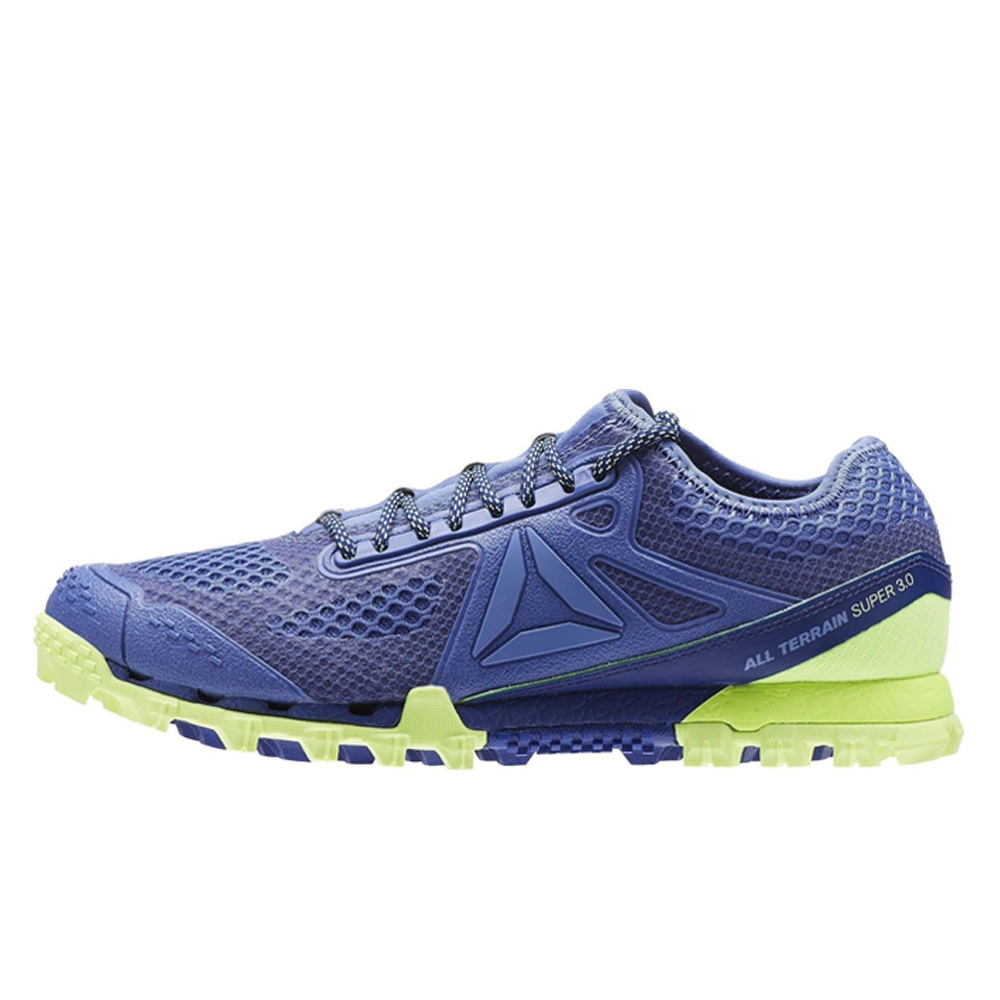 [국내배송][REEBOK] ALL TERRAIN SUPER 3.0 WM Women_BS5709