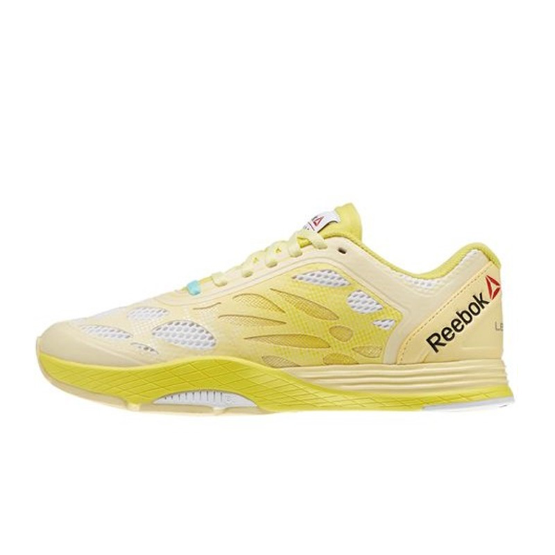 [국내배송][REEBOK] LM CARDIO ULTRA W-WM Women_M47975