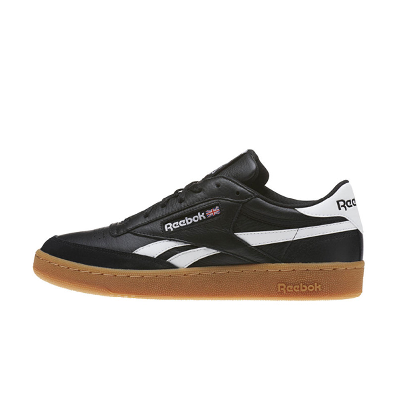 [국내배송][REEBOK] REVENGE PLUS GUM MN Men_CM8790