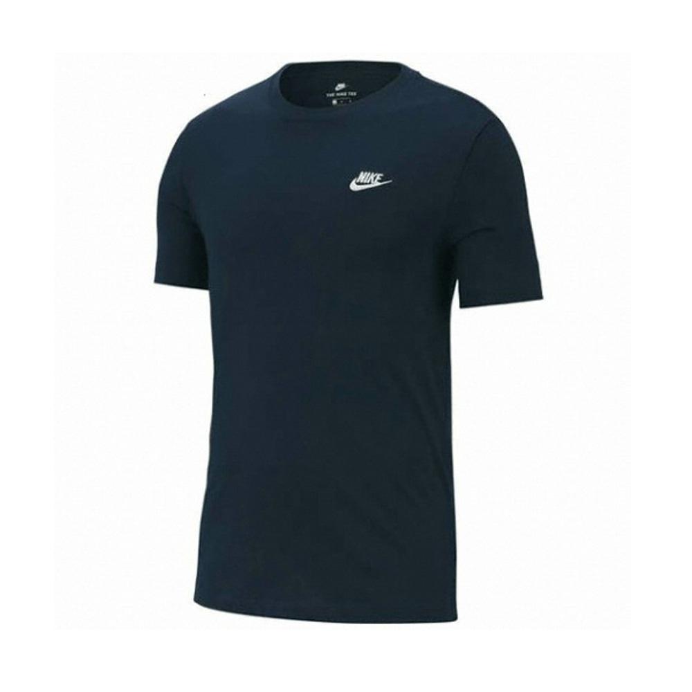 나이키_sportswear club tee_AR4997-475