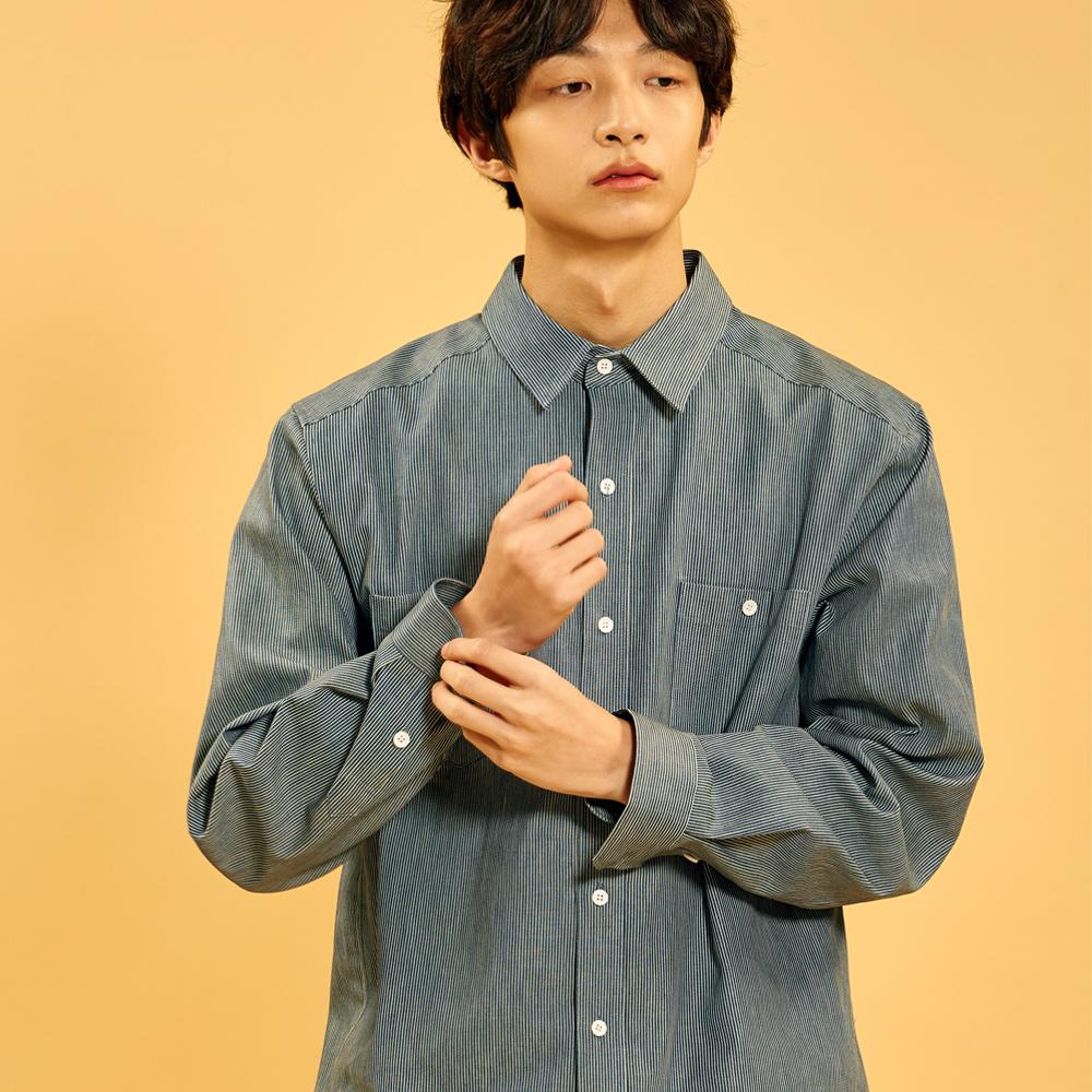 [단독할인]언리미트 셔츠 Shirts 5종