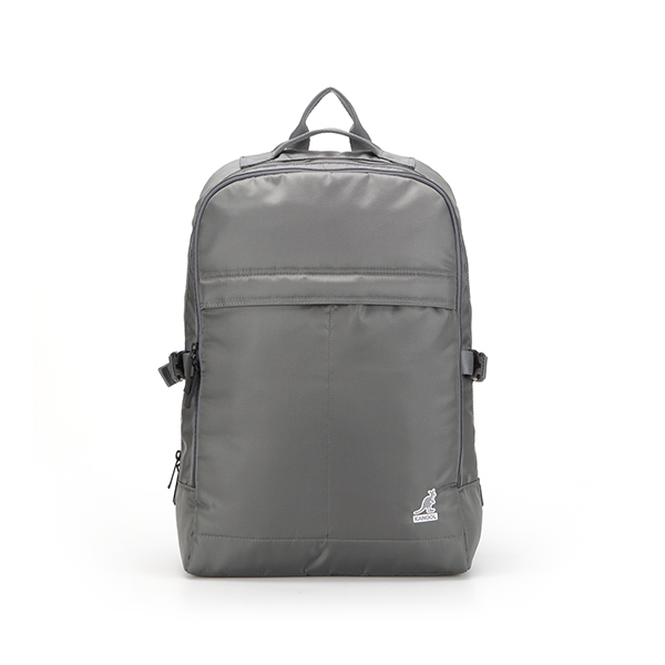 Aero Backpack 1345 GREY