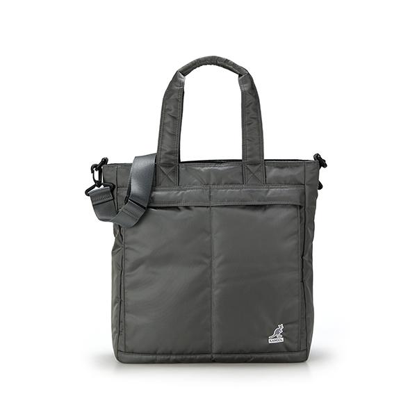 [신학기특가]Aero Tote Bag 3762 GREY
