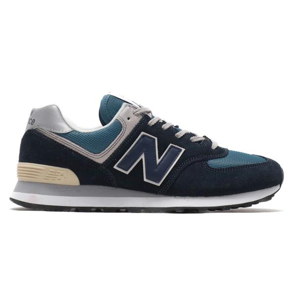 [해외]뉴발란스 MEN 574 Iconic Sneaker ML574 ICONIC ESS