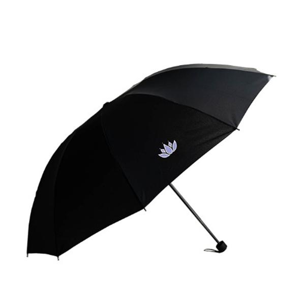 [입점기념할인][LILKA] 로고 우산