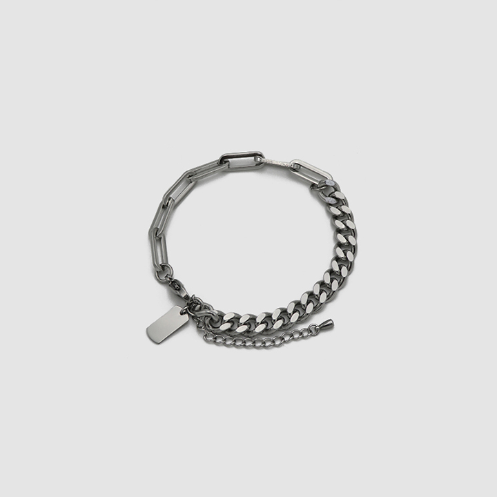 TWO MIX - CC01 BRACELET