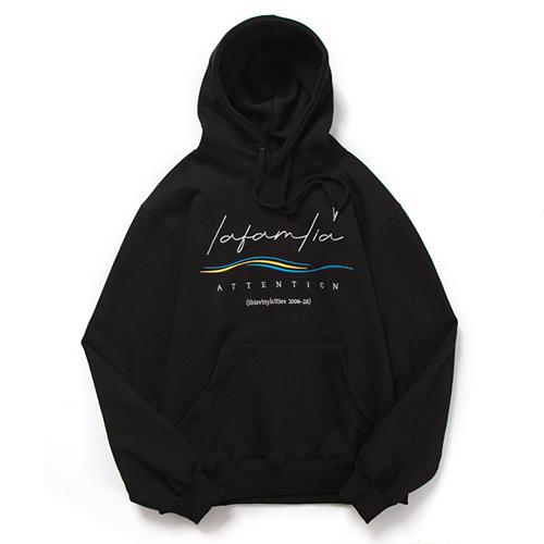 LFM HOOD (BLACK)