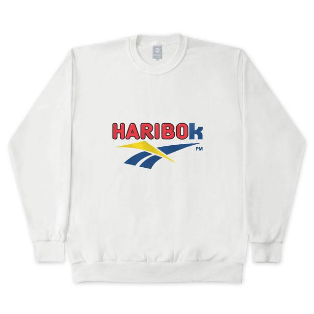 HARIBOK_WHCM