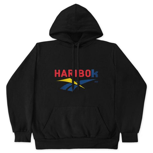 HARIBOK_BLCH
