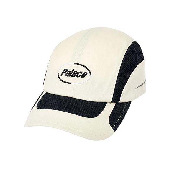 [해외]팔라스 런아웃 캡 모자 스톤
