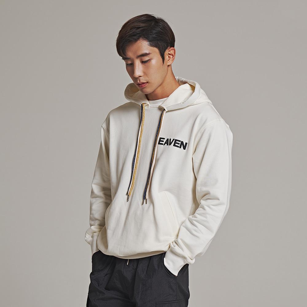 [올앤드]남성 멀티 스트링 후드 티셔츠 LMTJI3A01-102